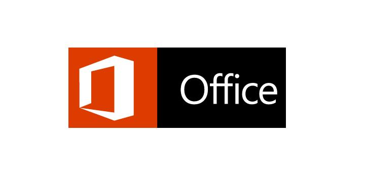 KB3114717更新出問題,Office 2013會無法啟動
