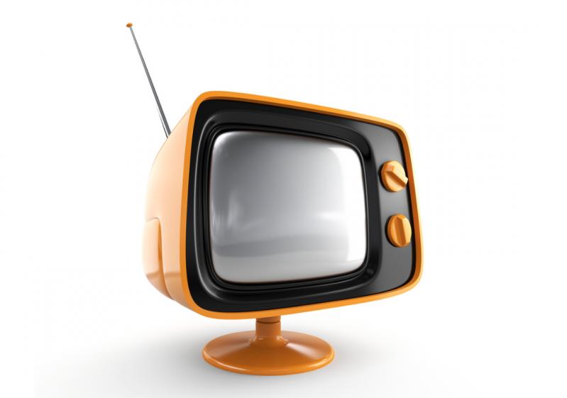 蘋果公司為什麼不賣電視?