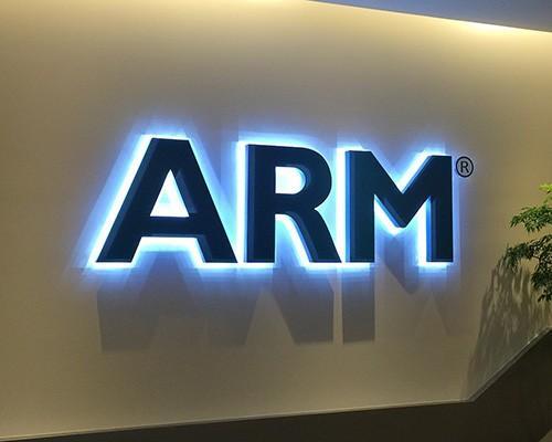 ARM:現在的高階行動裝置已經比PS3跟Xbox 360還快,2017 還能讓 PS4 吃灰