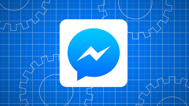 說好的沒有廣告呢?Facebook將在Messenger推出廣告服務