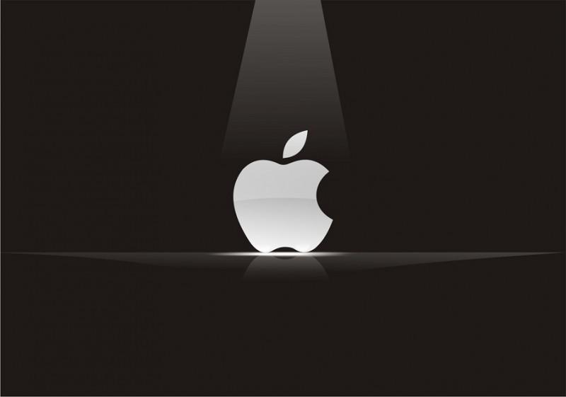 """iPhone的""""i""""到底是啥意思呢?"""
