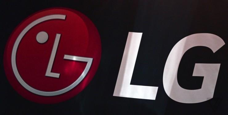 不成功便成仁,LG把賭注全押在了G5上
