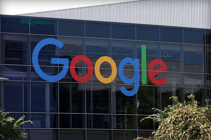 谷歌推行新通信標準RCS,未來視頻會像發短信一樣簡單