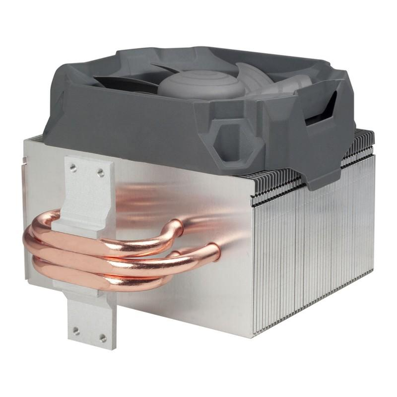 Arctic推出Freezer i11 CO CPU散熱器,主打長時間運作