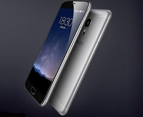 受南台灣地震影響,本來要與小米5生死鬥的這隻手機還沒上市就消失了