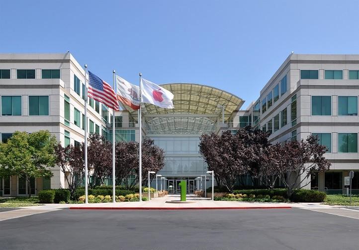 Malaysia首相-納吉:歡迎Apple到馬國設立研發中心