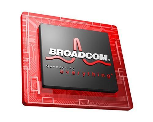 博通宣布世界首款NVMe RAID主控,支持NVMe/SAS/SATA三模
