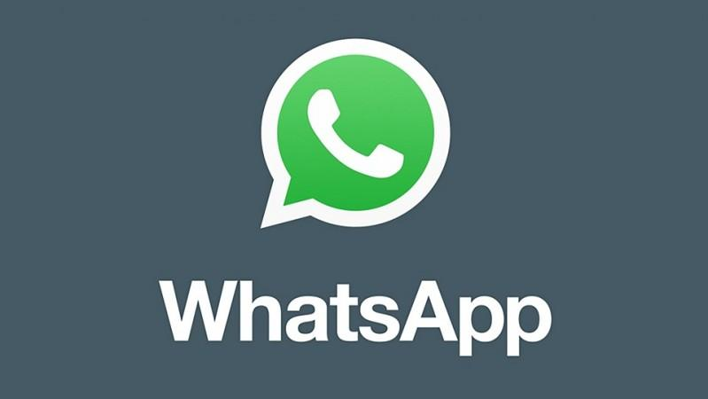 WhatsApp將把BlackBerry從支援名單中移除
