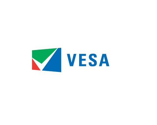 8K 60Hz影像支援,VESA確認Displayport 1.4標準