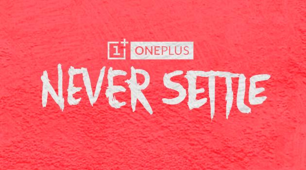 Qualcomm Snapdragon 820再一發 OnePlus新旗艦確定採用