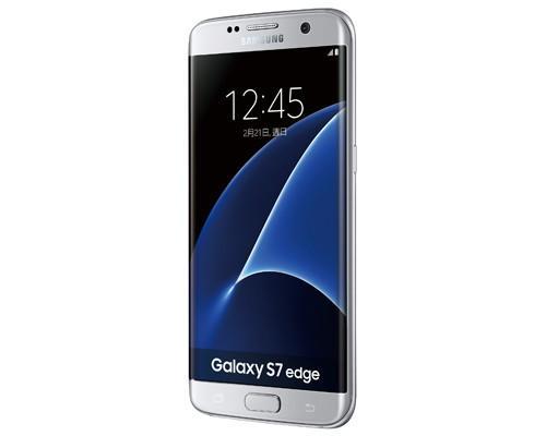 史上最強旗艦機皇!三星Galaxy S7 & S7 edge獲各界好評一致激推
