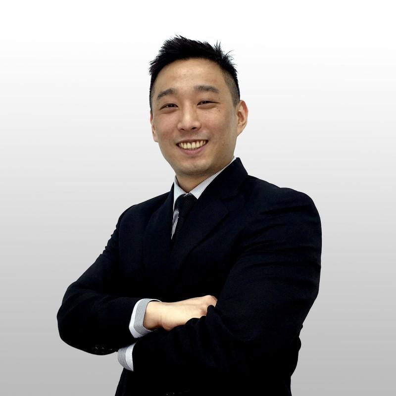 COMPUTEX創新創業活動InnoVEX暖身 新創聖經作者安尼士將於台北開講