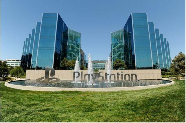 今天,PlayStation開啟新紀元