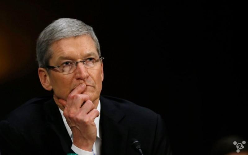 """調整iPhone升級策略蘋果取消""""s""""系列機型?"""