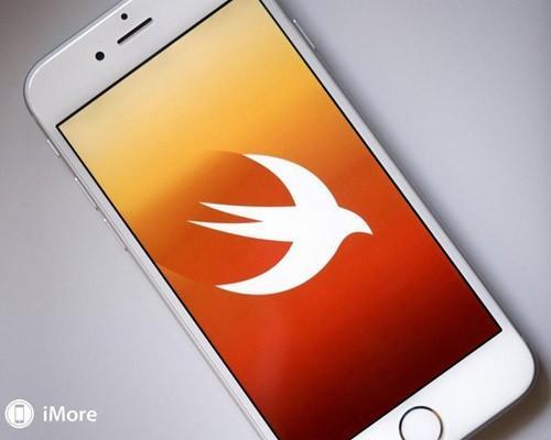 拋棄Java?傳安卓將採用蘋果Swift語言
