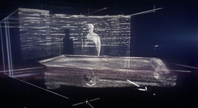 Lytro推出專業級光場攝影機,可能改變電影製作流程