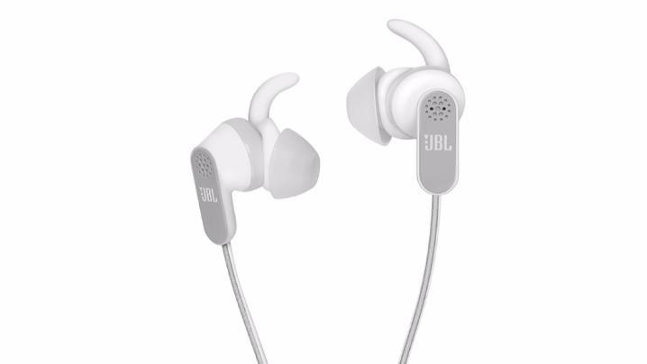 支援 HTC 10,JBL 推 USB Type-C 降噪耳機