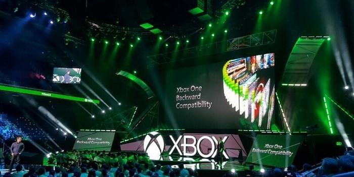 Windows 10 年度重要更新最快將在 5 月底現身 Xbox One