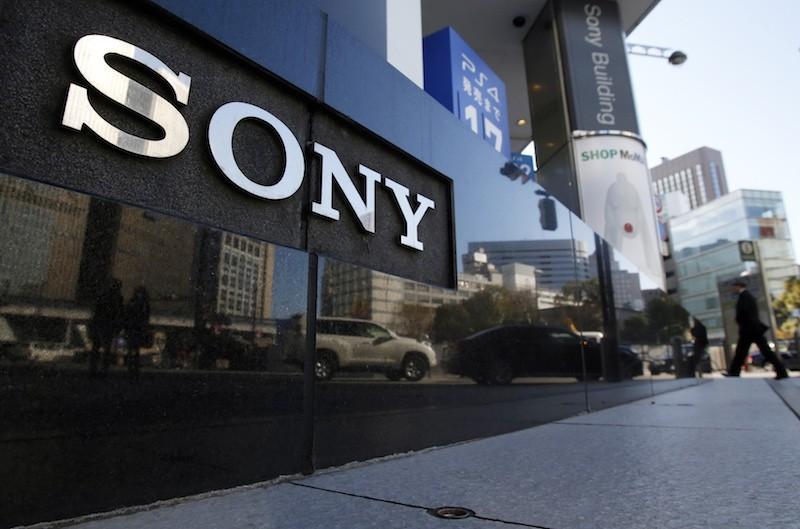 熊本縣地震可能導致iPhone缺貨?因為SONY圖像傳感器工廠停工了