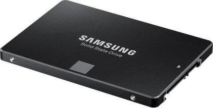 三星850 Evo硬碟4TB版下月發布,售價1150到1400歐元之間