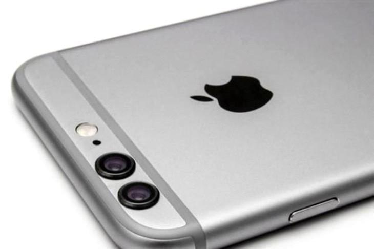 iPhone7雙鏡頭幾乎確定,供應鏈量產難度較大
