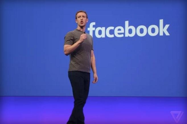 Facebook或加入tip jar 讓個人貼文都可以獲利賺錢?