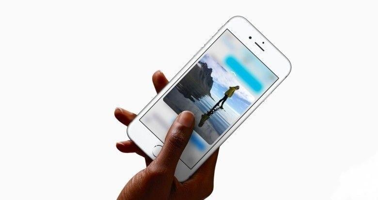 分析師:APPLE應該明年直接上iPhone 8