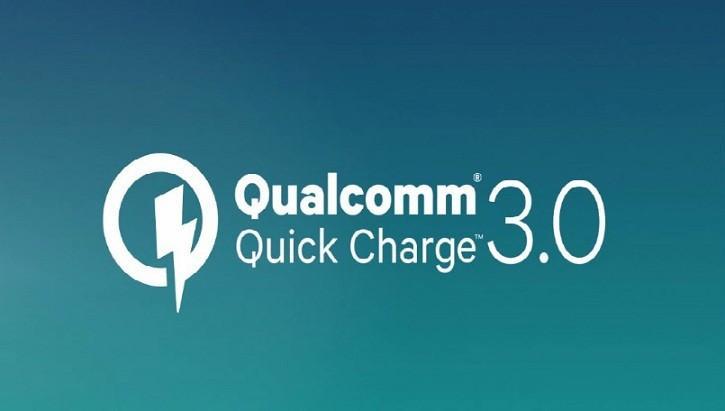 QC 3.0快充、USB Type-C埠不相容?Qualcomm作出回應!