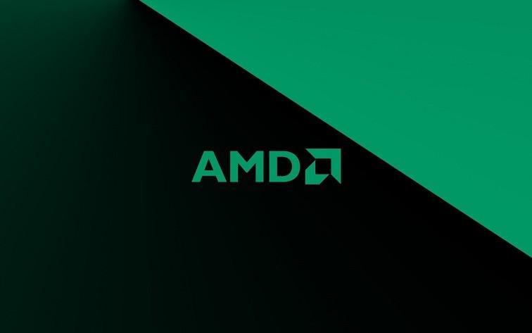 AMD股價暴漲52% 感謝x86授權給中國?!