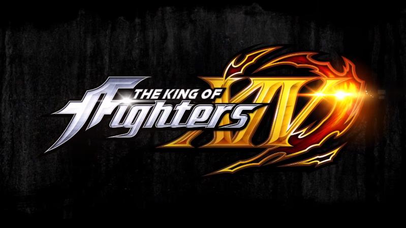 格鬥天王 14 將於今年8月25發售