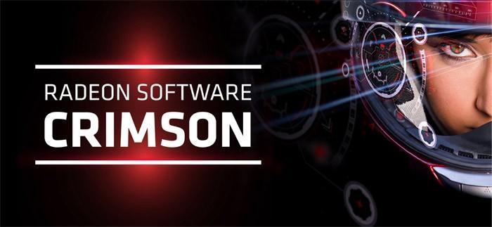 支援Radeon Pro Duo,AMD更新Crimson 16.4.2驅動