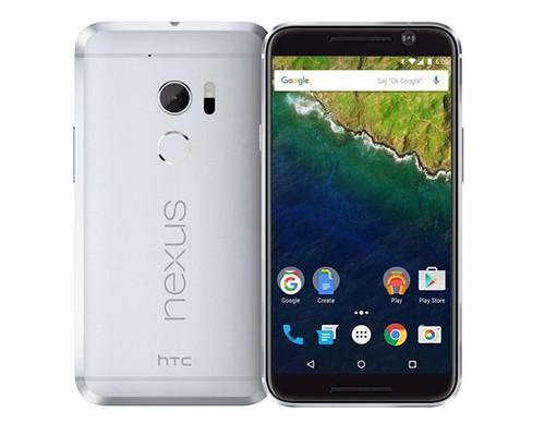 HTC 可能代工下一代 Nexus 手機,藉此擺脫中國版「閹割」陰影?
