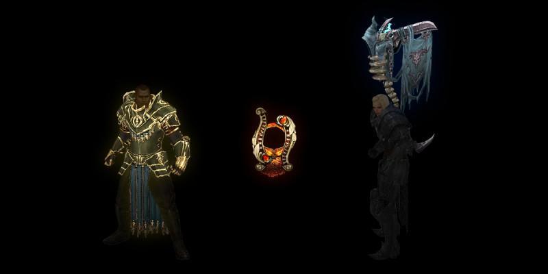 更新檔上線,暗黑破壞神III:奪魂之鐮 第六賽季也即將開啟!
