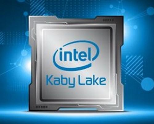 Kaby Lake 效能曝光,時脈略低於 6700K,但 DDR4 有些表現