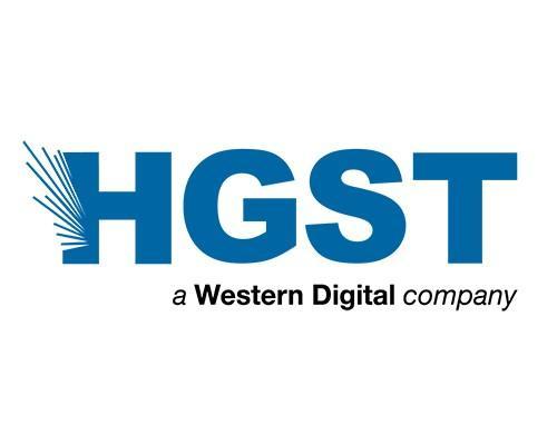 HGST 發表可隨時隨地存取資料的彈性擴充物件式儲存系統