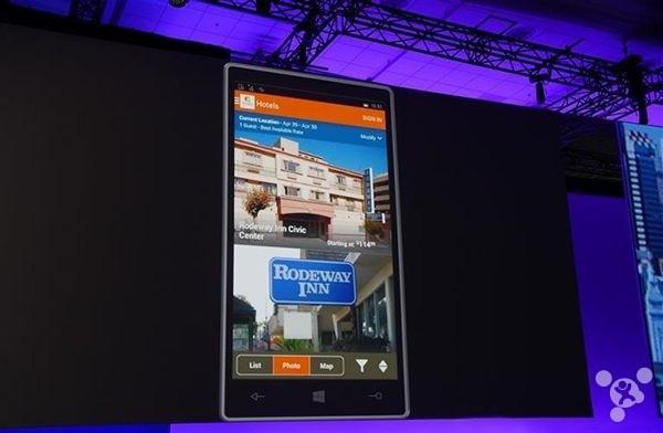 微軟重申:Windows 手機不會死去!