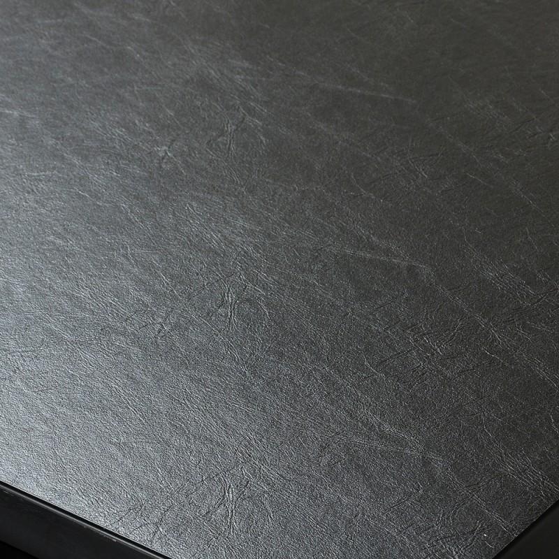 Lian-Li推出可調整高度電腦桌DK-12,具備記錄高度功能
