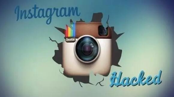 10歲黑客發現Instagram漏洞,獲得Facebook的10,000美元獎金