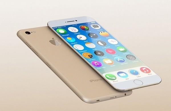 iPhone 7 仍設 3.5mm 耳機孔,樂視Le 2手機獨留Type-C是否太前衛?