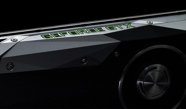 新一代卡王誕生,效能提升,NVIDIA GTX 1080顯示卡規格效能曝光