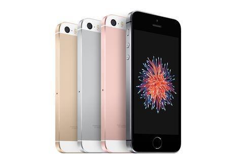 為了漂亮的財報數據,蘋果將在每年三月推出新iPhone