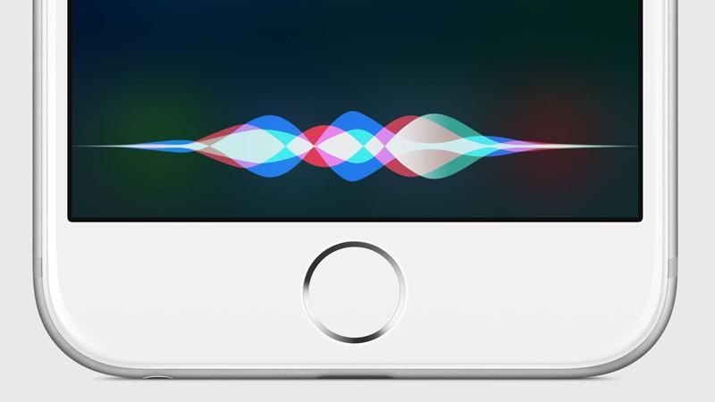 蘋果內部矛盾重重:Siri原創團隊幾乎走光