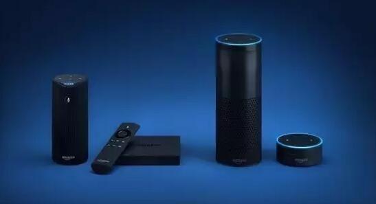 谷歌即將打造Chirp,意欲抗衡亞馬遜的Echo