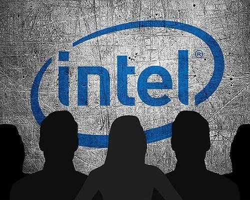 Intel 其實沒退出行動業務,但投注資源比例已經下降