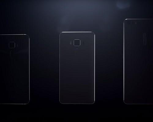 安兔兔資料顯示 ZenFone 3 採用 Snapdragon 820 四核心處理器,目標會是小米 5 嗎?