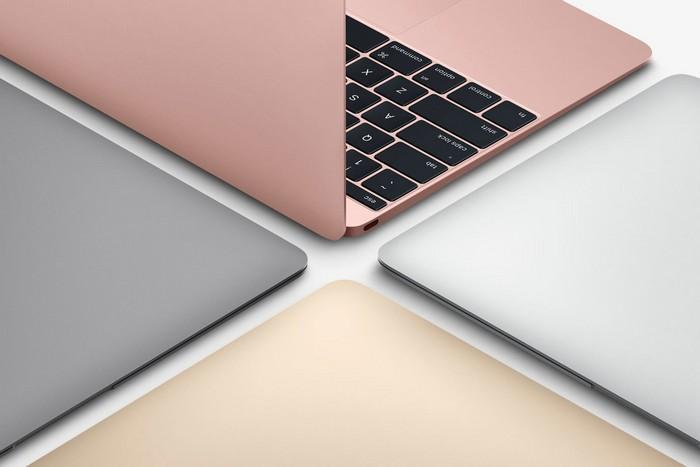 全新MacBook Pro要到今年Q4發布,MacBook Air產品線將取消?
