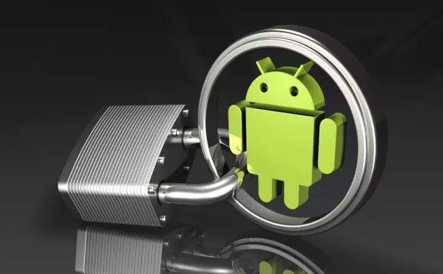 安卓將採用新的身份認證方式 可免輸密碼