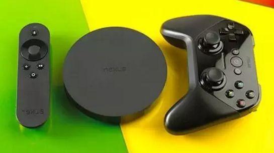 谷歌停產Nexus機頂盒硬件讓小米等公司來製造
