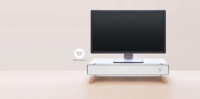 CRYORIG將於Computex 2016展上發表機殼產品線,TAKU和OLA將會現身