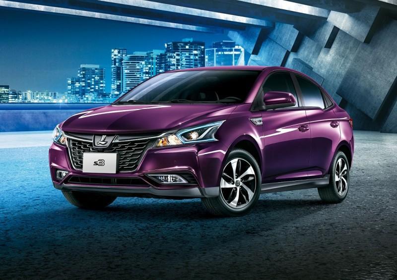 NVIDIA 攜手 LUXGEN 將車用資訊娛樂系統引進台灣市場
